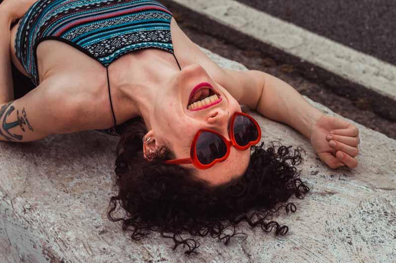 Loreal Elseve Extraordinary Oil maska za kosu