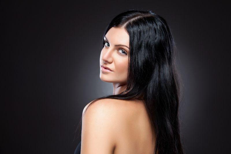 Syoss šampon za kosu keratin