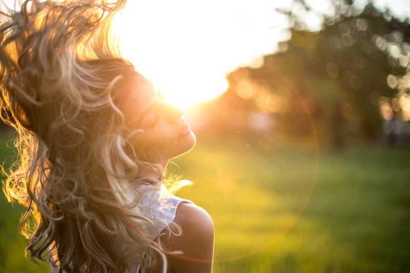 Syoss Curls&Waves šampon za kovrdžavu kosu