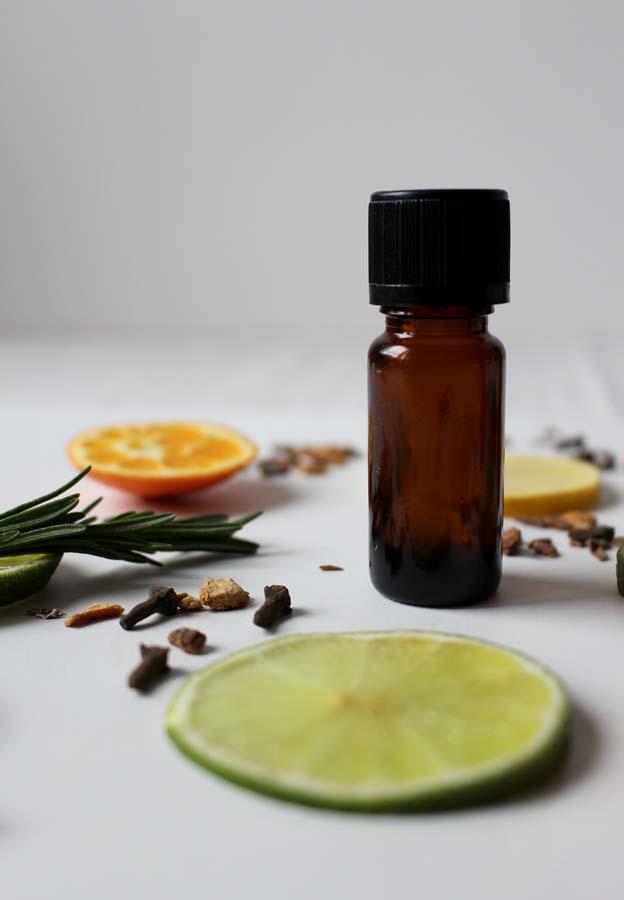 Royal Balm serum za lice za masnu kožu