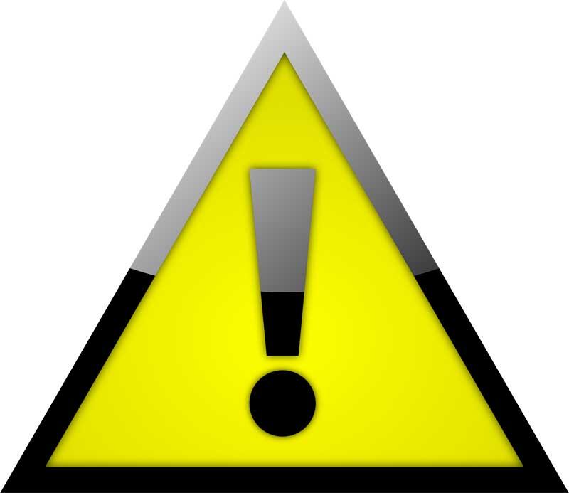 Puzzle gel protiv bubuljica oprez