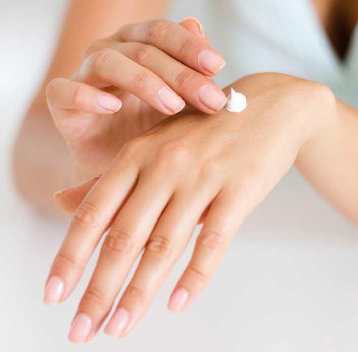 Sebamed anti dry losion za telo