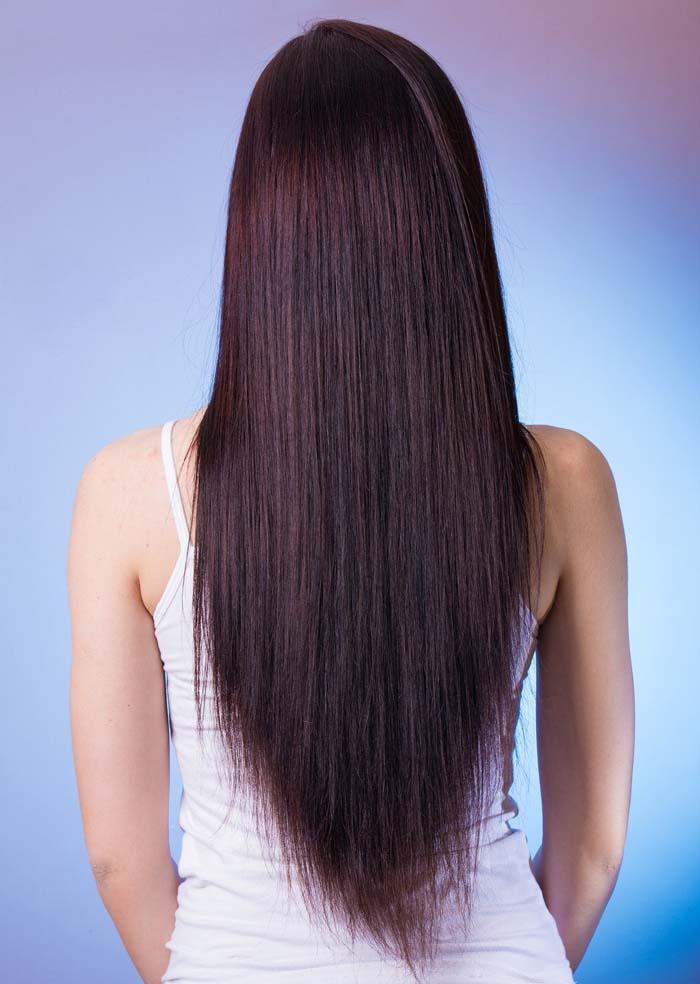 Elseve 3 u 1 šampon za oštećenu kosu