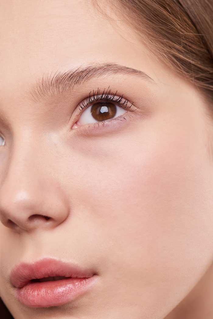 skinology umirujuća krema za lice