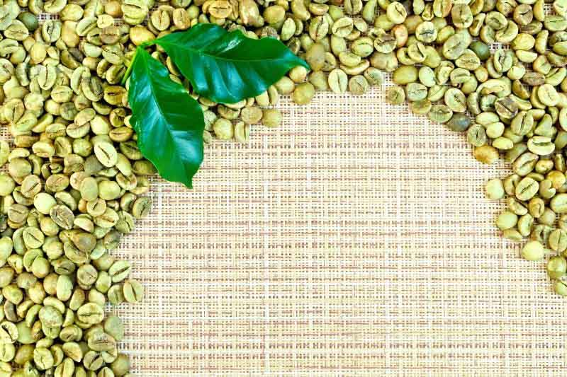 Bioten Bioaktiv kofein anticelulit gel