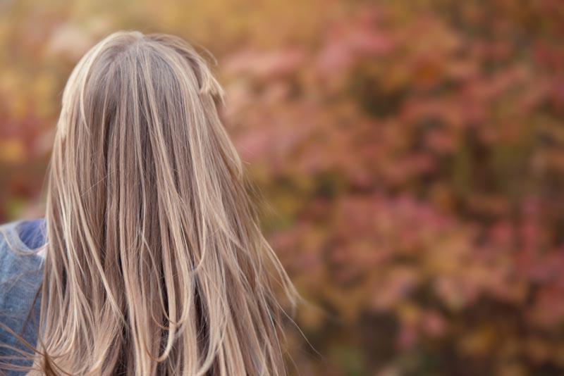 Najbolji šamponi za rast kose