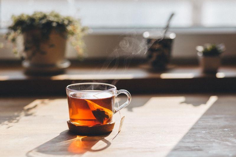 čajevi za mršavljenje