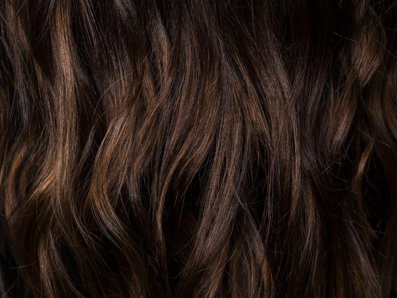 Balea šampon za farbanu kosu